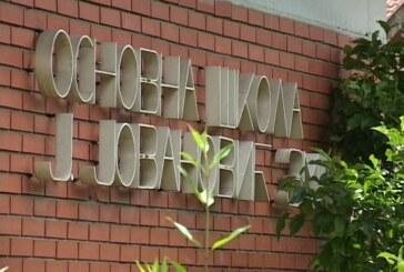 U Osnovnoj školi Jovan Jovanović Zmaj spremno dočekuju novu školsku godinu