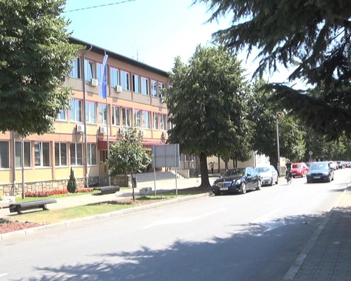 Opština Varvarin uputila Javni poziv za predloge za dodelu javnih priznanja