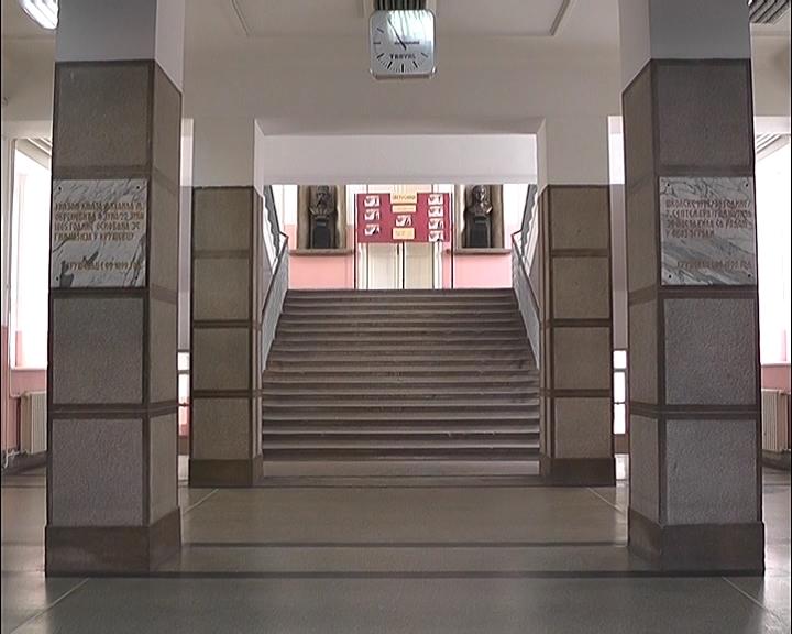 Kruševačka Gimnazija spremna za početak nove školske godine