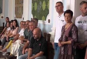 U Gradskoj upravi uručeno 75 ugovora za subvencionisanje samozapošljavanja