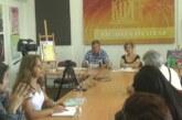 Program Kulturnog centra Kruševac i Kulturno prosvetne zajednice za naredni period