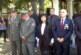 Svečani i komemorativni skup povodom obeležavanja Dana formiranja 125 motorizovane brigade