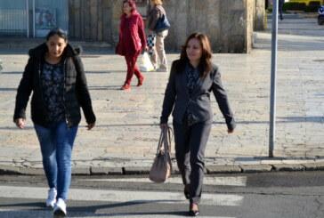 Dan bez autombila u okviru Evropske nedelje mobilnosti
