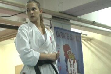 "Ekipa Karate kluba ""Kruševac"" putuje na Svetsko prvenstvo u Portugal"