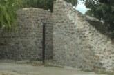 PROŠLOST U SADAŠNJOSTI I BUDUĆNOSTI: Srednjovekovni Lazarev grad