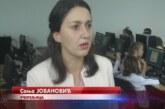 Veroučiteljica Sanja Nikolić dobitnik visokog nacionalnog priznanja