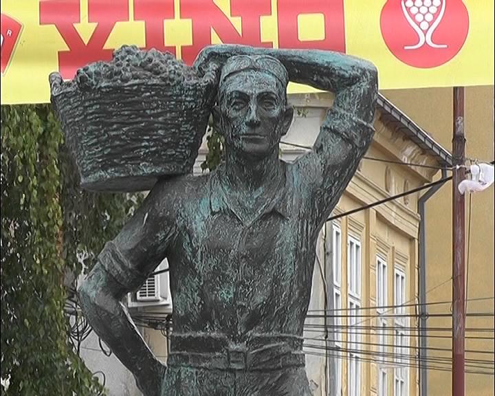 "Počinje Župska berba pod sloganom ""Župa, kolevka civilizacije i vina"""
