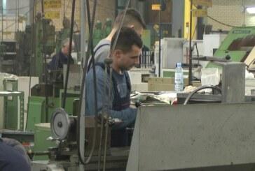 Pored proizvodnje za vojnu industriju u PPT Namenskoj razvijaju i civilni program