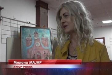 """Autori Petog međunarodnog festivala pravoslavnog filma """"Snažni duhom"""""""