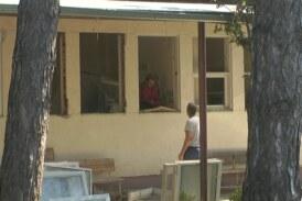 Renoviranje ambulante u Velikom Šiljegovcu