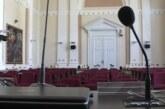 Na 23. sednici Skupštine grada Kruševca preko 70 tačaka dnevnog reda