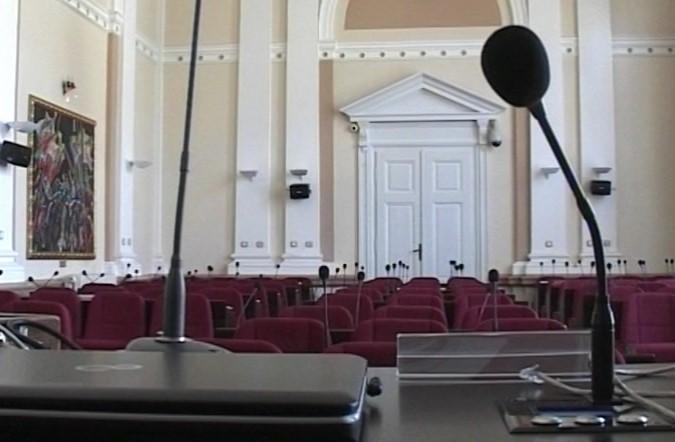 U petak sednica Skupštine grada Kruševca, najvažnija tačka Izveštaj o izvršenju Odluke o budžetu za period januar – jun