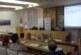 U Trsteniku sastanak Stalne konferencije gradova i opština