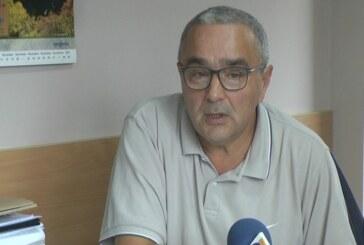Ističe rok za podnošenje zahteva za podsticaje Ministarstva poljoprivrede za sadnju jagode