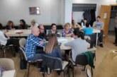 """Seminar """"Bolјa saradnja – bezbednije školsko okruženje"""" u Centru za stručno usavršavanje Kruševac"""