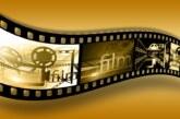 Pet kratkometražnih austrijskih filmova u Beloj sali KCK