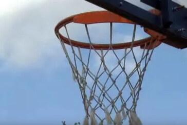 """Volonteri Fondacije """"Danica Grujičić"""" organizovali humanitarni turnir u basketu"""