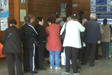Akcija preventivnih zdravstvenih pregleda ponovo i u Kruševcu