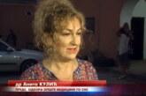 Tribina u Mesnoj zajednici Trebotin, Žabare i Mala Vrbnica u cilju preventivnog delovanja i zdravstvene edukacije