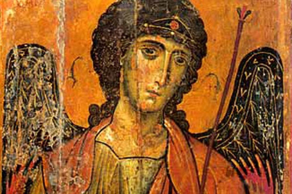 Danas se praznuje Čudo Svetog Arhangela Mihaila