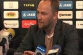 FK Trajal u sredu igra zaostalu utakmicu protiv Zlatibora