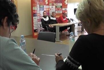 Od ponedeljka počinje sa radom Napretkova škola fudbala