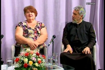 "SVETOSAVSKA BAŠTA: Po(r)uke 5. Festivala filma ""Snažni Duhom"""