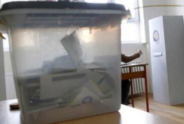 Srbi masovno izlaze na izbore na severu KiM