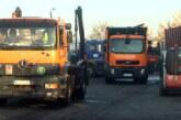 Velika jesenja akcija čišćenja grada i uklanjanja divnjih deponija