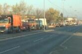JKP nastavlja sa uređenjem ulica