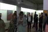 Samostalna izložba autorke Marije Ćirić u Kruševačkom pozorištu