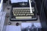 """""""Pre 75 godina…"""" izložba u organizaciji Narodne bibiloteke Kruševac"""