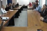 """U Kruševcu održana promo konferencija """"Veb – sajt deo vašeg poslovanja"""""""