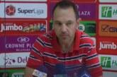 U petak na domaćem terenu fudbaleri Napretka dočekuju ekipu Voždovca
