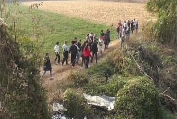 Velikoj akciji čišćenja reka Srbije pridružio se i grad Kruševac