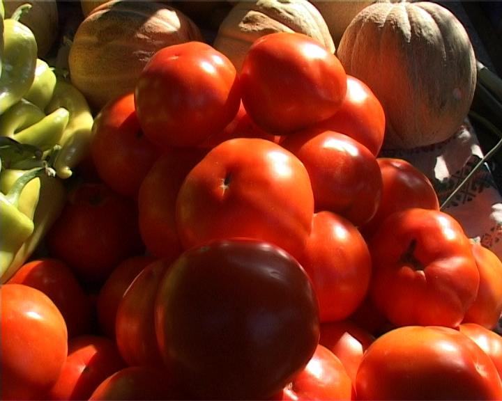 Oktobar je mesec pravilne ishrane, a nutricionisti savetuju zdravu ishranu cele godine