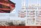 Predstavljen program obeležavanja Dana oslobođenja Kruševca