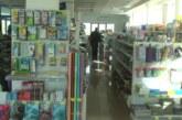 """Kruševačka knjižara """"Litera"""" jubilej obeležila u novom prostoru na novoj lokaciji"""