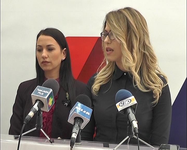 Gradski odbor SNS Kruševac: Trud stranke da oslušne potrebe gradjana i pomogne im