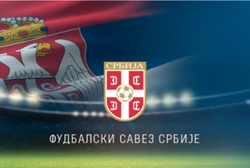 Sutra u Kruševcu Srbija – Paragvaj (20.45)