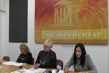 U Kulturnom centru predstavljen program rada za oktobar