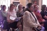 Povodom godišnjice oslobođenja grada Istorijski arhiv organizovao tribinu