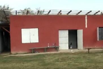 U toku radovi na uređenju igrališta FK Čitluk