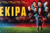 """Premijerom filma """"Ekipa"""" svečano otvaranje bioskopa SINEMAŠINA Kruševac u Domu sindikata"""