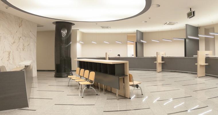 Osnovnom sudu u Kruševcu priznanja za ažurnost, efikasnost u radu i inovativnost