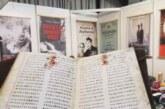 МЛАДИ И ЈЕЗИЧКА КУЛТУРА (4): Kакав однос према ћирилици имају издавачи, аутори и организатор Сајма књига