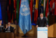 Predsednik Vučić u Parizu: Srpskom nasleđu na KiM potrebna zaštita