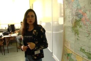 Aleksandrovac: Kad đaci postanu profesori