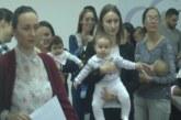U okviru Roda festa organizovana tribina i muzičko poetski trenutak.