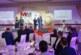 Kruševačkoj Trajal korporaciji nagrada Biznis partner 2019. za inovativnost